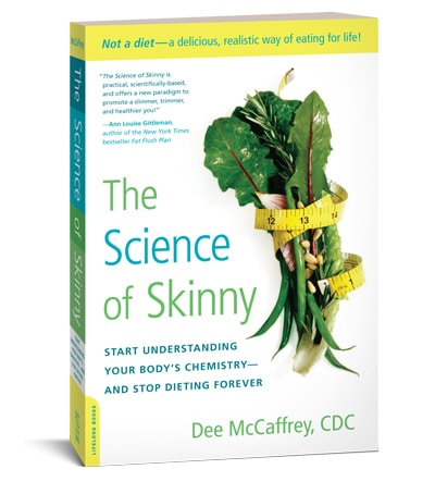 science-of-skinny