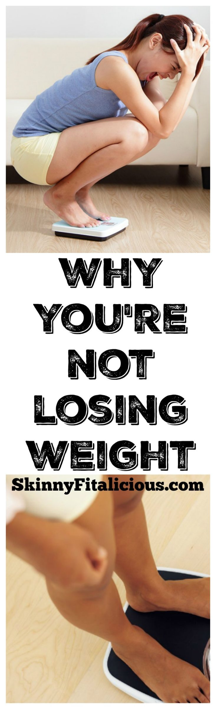 As your health coach, I'm getting real about your health, weight loss, your lack of self esteem, and the truth about Why You're Not Losing Weight. If you need me to give you tough love coaching to get you to your goals!