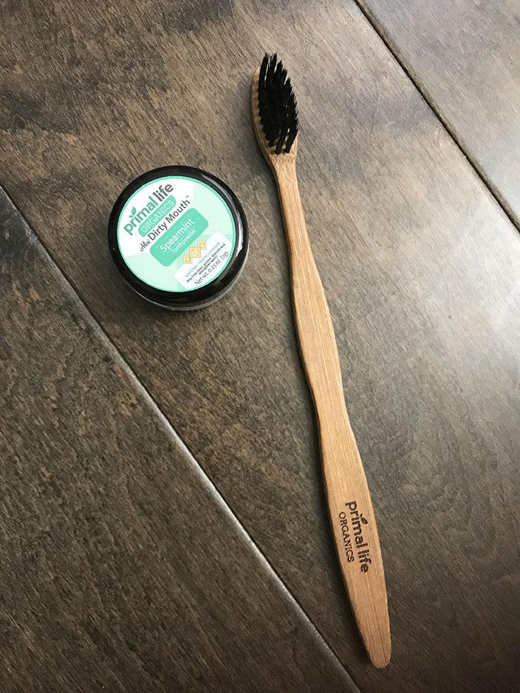 primal-life-organics-toothbrush