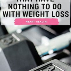 Reasons I Workout That Have Nothing To Do With Weight Loss