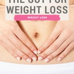 Foods To Balance Your Gut For Weight Loss {Member}