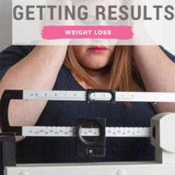 Real Reasons You're Not Getting Results