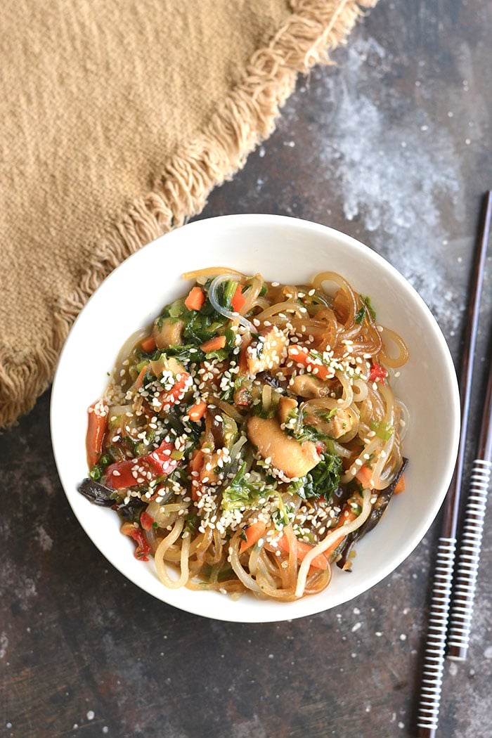 sweet-earth-korean-japchae