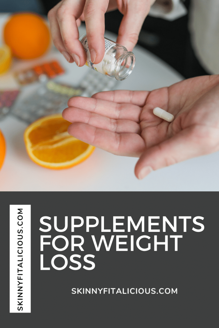 These are the supplements for weight loss I recommend to my clients. Supplementation does not replace diet and lifestyle changes rather optimizes health.