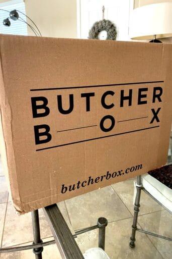 ButcherBox worth it