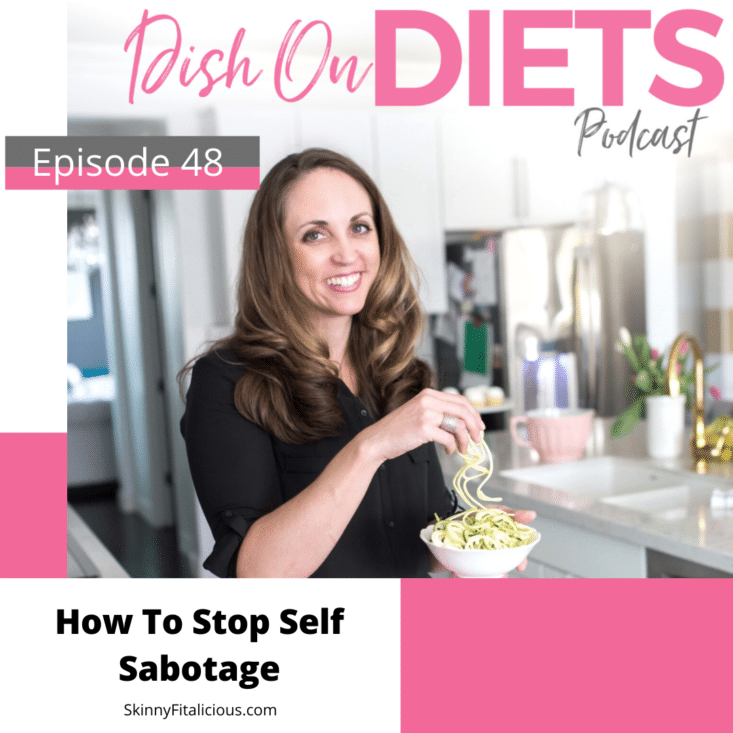 Learn how to stop self sabotage in your weight loss and the ONLY solution to permanent weight loss in peri-menopause and menopause.